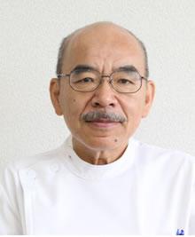 理事長 角谷正文