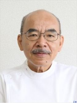 理事長:角谷正文
