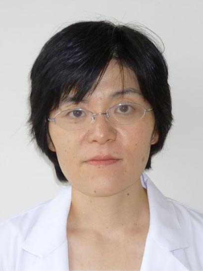 辻 亜紀子